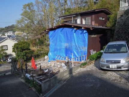 genchiku08.jpg