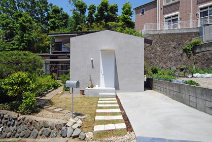 genchiku24.jpg