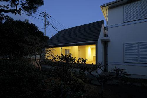 higashimatsubara014.jpg