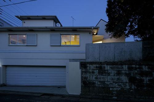 higashimatsubara015.jpg