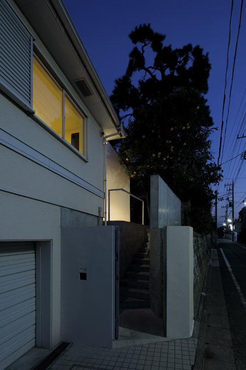 higashimatsubara016.jpg