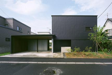 hikarioto-03.jpg
