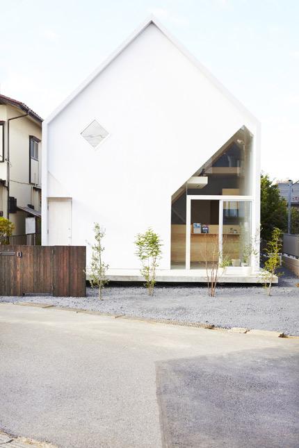 househ-02.jpg