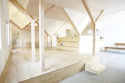 househ-03.jpg