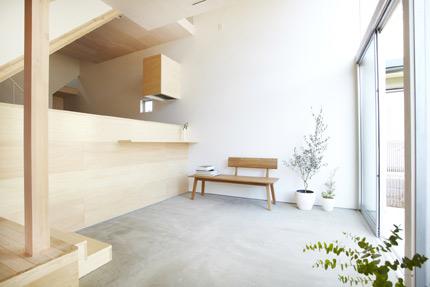 househ-04.jpg