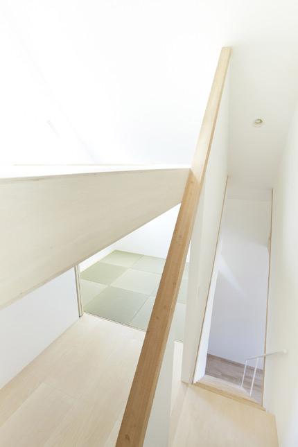 househ-11.jpg