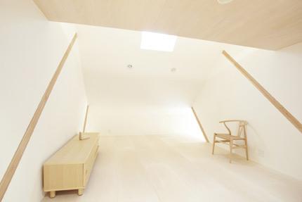 househ-12.jpg