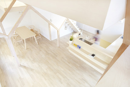 househ-13.jpg
