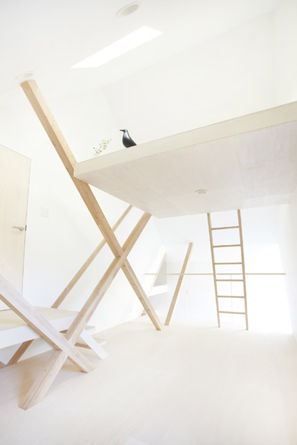 househ-14.jpg