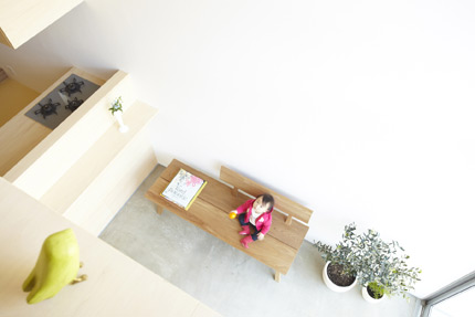househ-15.jpg