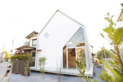 househ-16.jpg