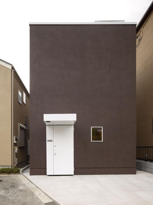 ichikawa-exterior_02.jpg