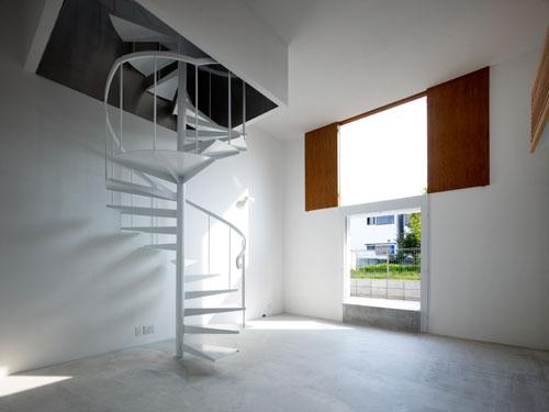 ichikawa-interior_01.jpg