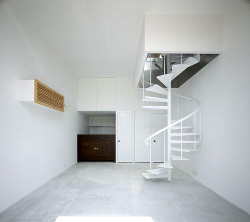 ichikawa-interior_02.jpg