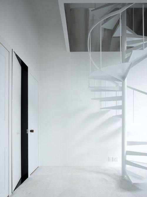 ichikawa-interior_03.jpg