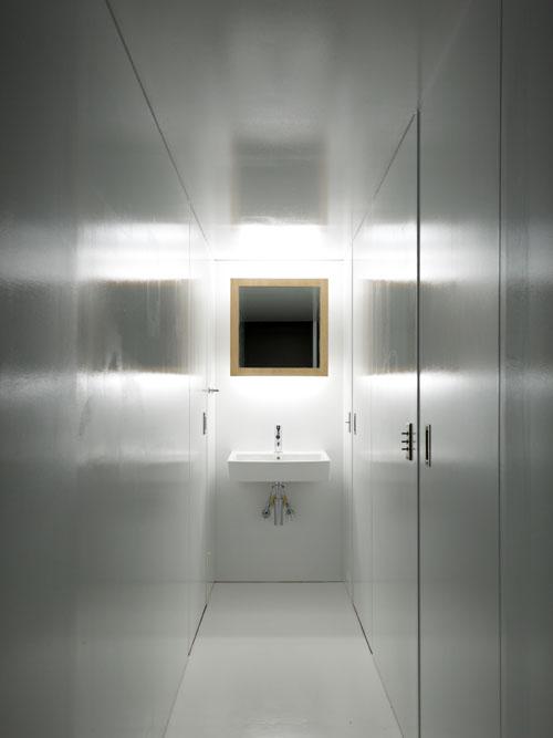 ichikawa-interior_08.jpg
