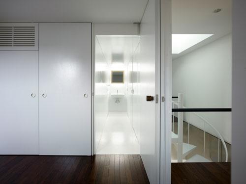 ichikawa-interior_09.jpg