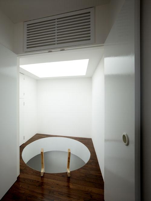 ichikawa-interior_10.jpg