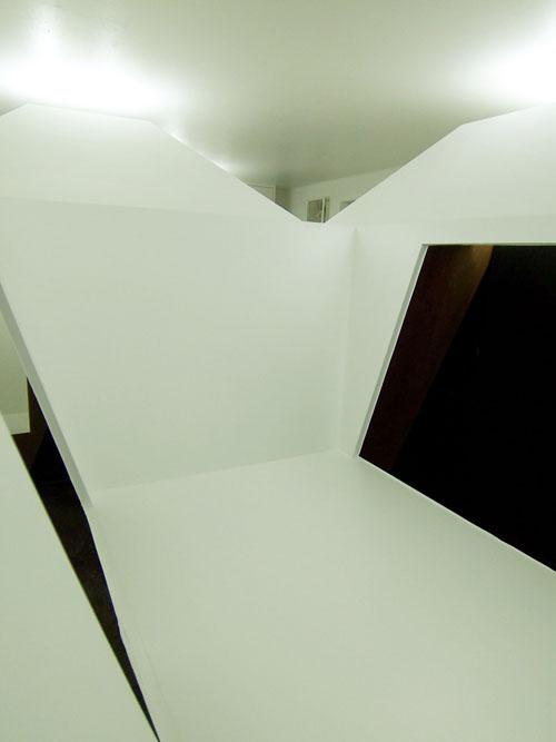 inside-3.jpg