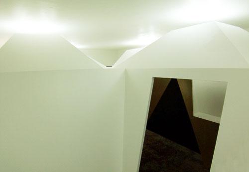 inside-4.jpg