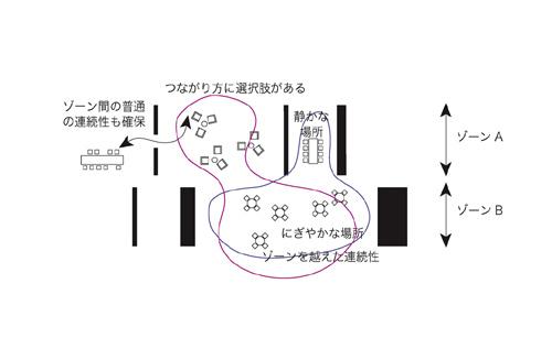 inuisama-7.jpg.jpg