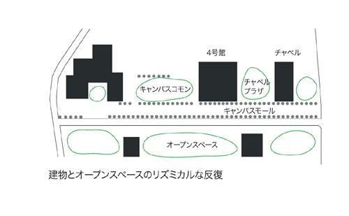 inuisama-9.jpg.jpg