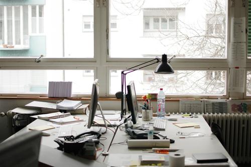 ito-kun-office2.jpg