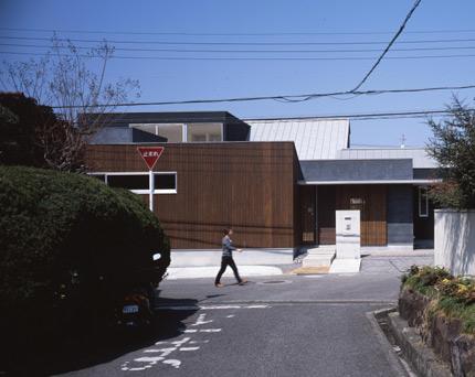 izumi-minami-02.jpg