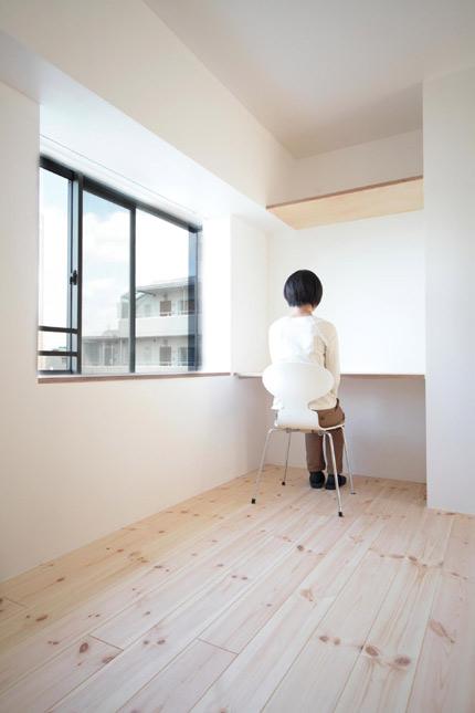 kamimachi05.jpg
