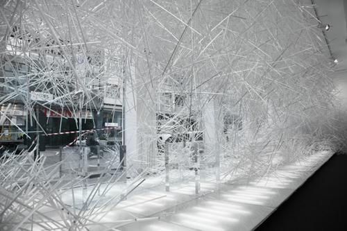 kartel2010-004.jpg