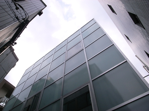 katagarasu002.jpg