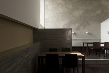 kimura-sama-cafe001.jpg