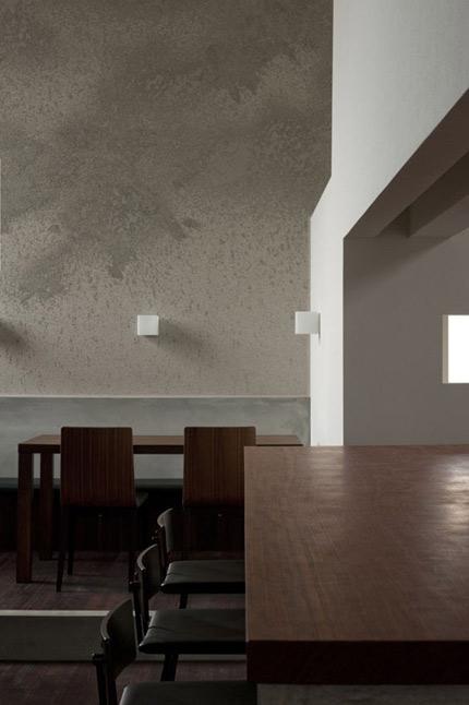 kimura-sama-cafe002.jpg