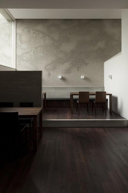kimura-sama-cafe016.jpg