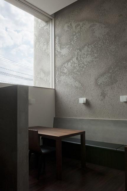 kimura-sama-cafe017.jpg