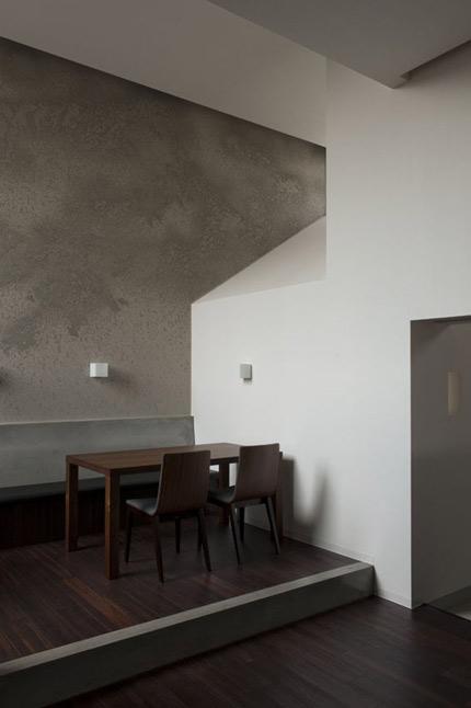 kimura-sama-cafe020.jpg