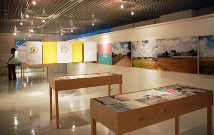 kogai-3_exhibition02.jpg