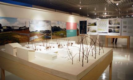 kogai-3_exhibition03.jpg