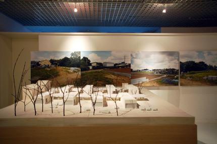 kogai-3_exhibition04.jpg