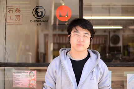 koizumi-sama001.jpg
