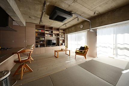 komaba-room-s-6.jpg