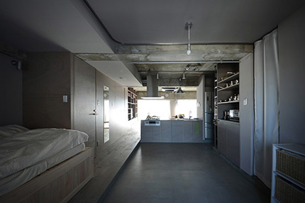 komaba-room-s-8.jpg