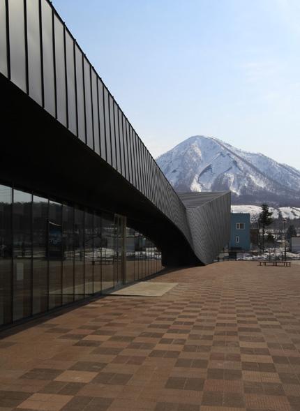 maekawa-sama-001.jpg