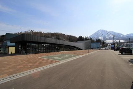 maekawa-sama-002.jpg