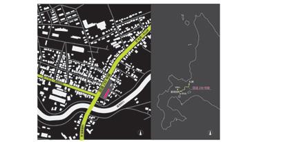 maekawa-sama-MAP.jpg