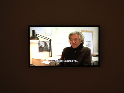 markli-exhibition-03.jpg
