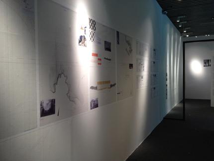 markli-exhibition-05.jpg