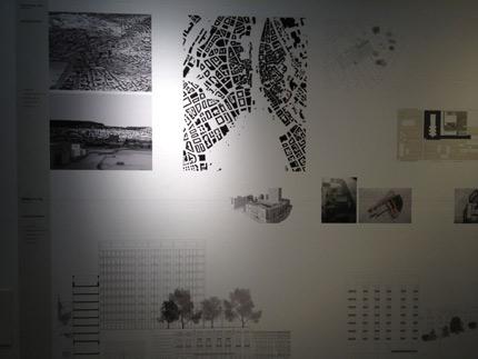 markli-exhibition-06.jpg