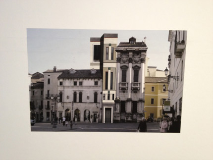 markli-exhibition-07.jpg