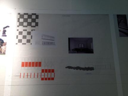 markli-exhibition-10.jpg